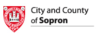 City and County of Sopron